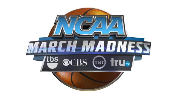 Paano Mag-stream ng NCAA March Madness 2017 Live Online