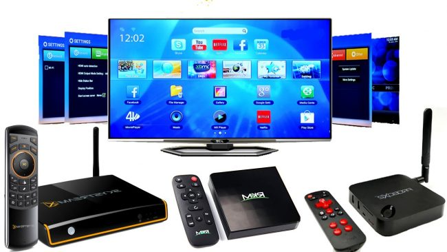 how-to-hide-ip-on-android-tv-box-tutorial[1]