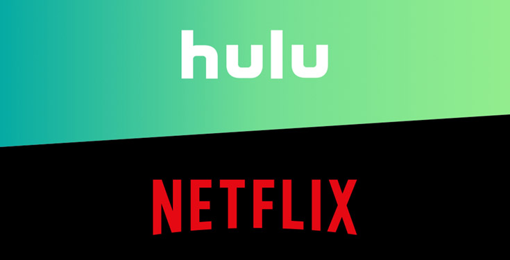 hulu-vs-netflix-comparison[1]