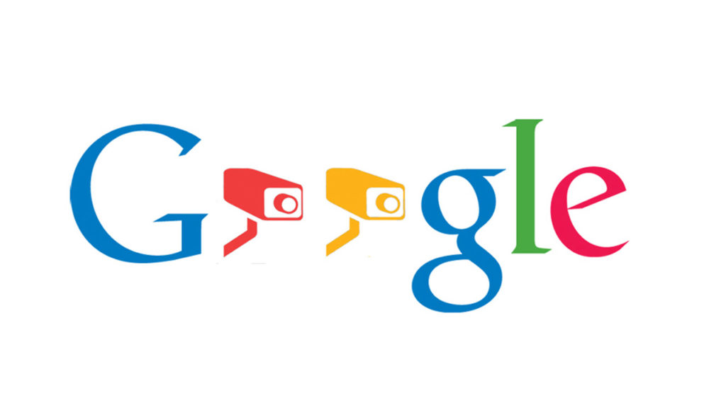 what-and-how-much-does-google-know-about-you[1]