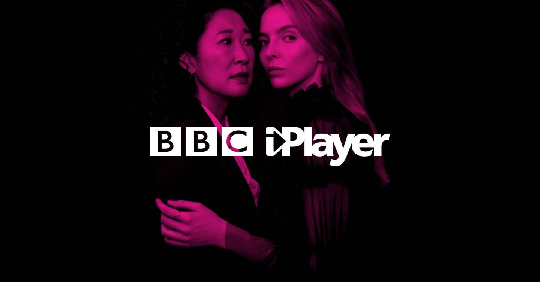 wired-best-bbc[1]